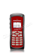 Globalstar GSP-1700 Satellite phone for voice and data