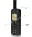 Iridium 9555 Satellite Phone Right Side