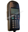 MSAT G2 Satellite Phone DT-265 Handset Close-Up